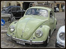 volkswagen beetle 1960 the world u0027s most recently posted photos of 1960 and kever flickr
