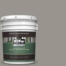 exterior paint designs 28 inviting home exterior color ideas hgtv