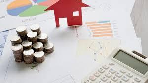 absicherung im alter altersvorsorge die ist eine immobilien leibrente sinnvoll