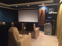 home theater sofa theater seating riser mccabes and living home theatre houzz