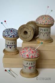 Making Pin Cushions The 25 Best Pin Cushions Ideas On Pinterest Pincushion Patterns