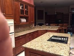 kitchen island price kitchen countertop countertops price prefabricated granite buy