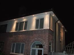 dteec electrician s gallery
