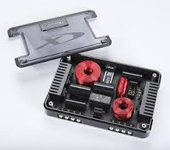alpine spx 13pro type x pro series 5 1 4