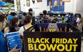 best buy gopro session black friday deals black friday deals 2016 the best bargains in canada and where to