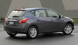 nissan almera xenon far 2013 nissan pulsar hatch australian price features and