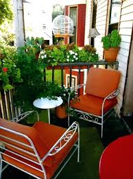 Deck Garden Ideas Apartment Garden Ideas Small Apartment Balcony Ideas With