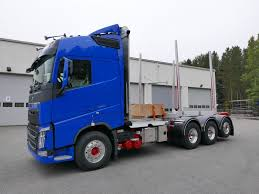 latest volvo commercial latest truck volvo alucar