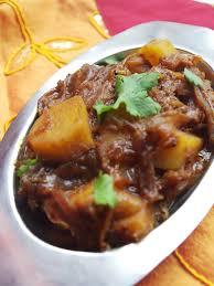 cuisiner indien recette indienne aloo massala de cuisine indienne