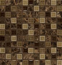 flooring bedrosians kismet stone u0026 crackle blended mosaic
