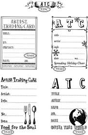 59 best printables images on pinterest cards paper and diy