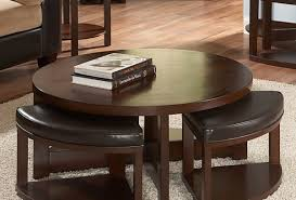 Typical Coffee Table Height by Incredible Party Time Tablecloth Tags Party Table Cloth Party