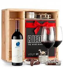 gift tree free shipping free shipping on wine and chagne gifts and gift baskets from