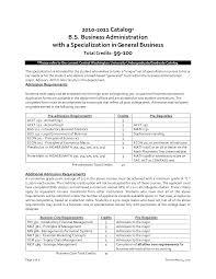 resume cashier sample resume samples for purchase executive accounting executive resume samples account executive sample resume cashier best account executive sample resume bpo accounts