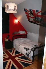 leroy merlin deco chambre conception décoration chambre leroy merlin decoration guide