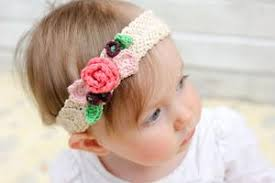 crochet flower headband 50 crochet headband patterns allfreecrochet