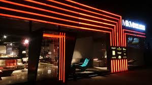 luxury home decor stores in delhi mkm luxe suisse