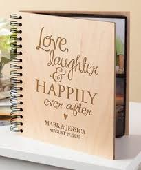 Photo Albums Personalized Carved In Love Personalized Photo Album Personalised Photo