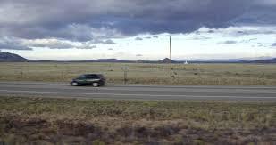 New Mexico travel organizer images Moving driving santa fe 4k stock video 129 199 615 jpg