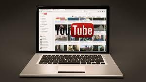 membuat akun youtube di hp cara membuat akun youtube di laptop dan hp android lengkap gambar