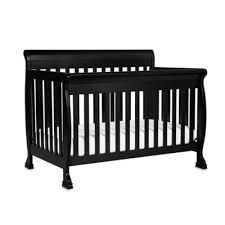 Convertible Crib Mattress Size Davinci Kalani Crib Mattress From Buy Buy Baby