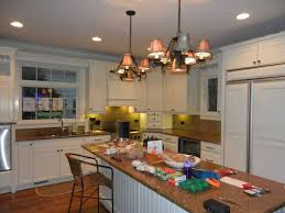 professionally painted kitchen cabinets keys to hand painting