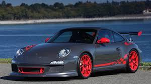2010 porsche 911 gt3 2010 porsche 911 gt3 rs s137 anaheim 2015