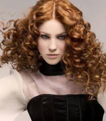 5 jaw dropping hairstyles using rollers