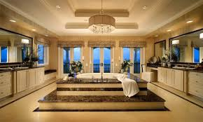 17 incredible luxury bathrooms for your home interior design