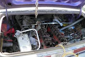 Dodge Challenger Length - was plum crazy 1970 dodge challenger