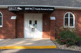 spiritual baptist thanksgiving service first baptist church blue springs impact ministry family