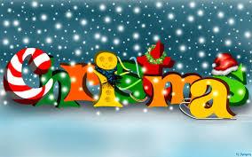 kids christmas wallpapers 71