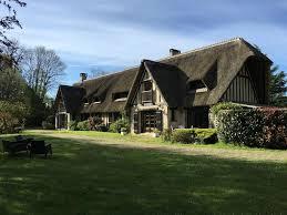 chambre d hote suisse normande chambres d hôtes l île normande chambres d hôtes hardencourt cocherel
