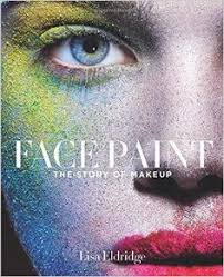 Books For Makeup Artists Making Faces Kevyn Aucoin Amazon Com Books The Authority From