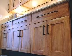 Installing Base Cabinets On Uneven Floor Ikea Kitchen Base Cabinets Height Installing Base Cabinets