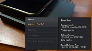 amazon black friday usb drive how to use a usb drive as the fire tv u0027s internal storage aftvnews
