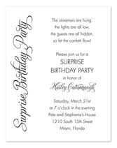 formal luncheon invitation wording invitation wording sles by invitationconsultants