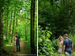 budget moyen mariage photographe mariage budget lunacat studio photographie