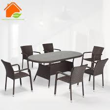 Plastic Garden Tables And Chairs Jardin Garden Furniture Jardin Garden Furniture Suppliers And