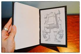 how to print and bind your own paperback book bookmaking how to print and bind a book