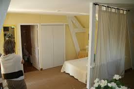 chambre hotes cabourg chambre hotes de charme normandie calvados cabourg