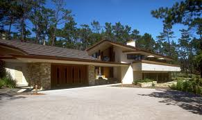 frank lloyd wright inspired home plans frank lloyd wright inspired house plans exterior modern with
