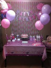 Party City Balloons For Baby Shower - 59 best breanna u0027s next birthday party images on pinterest