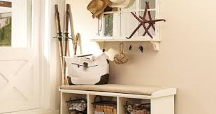 Entryway Shoe Storage Bench Bench Ideal Entryway Bench Shoe Rack Stimulating Entryway Bench