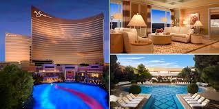 the best hotels in vegas for luxury lovers las vegas blogs