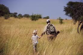 family safari holidays in africa art of safari
