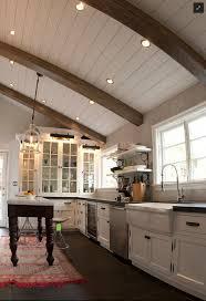 463 best kitchen design ideas images on pinterest white