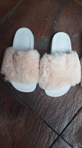 imagenes hermosas y unicas sandalias de verano peluche unicas talle 32 hermosas 380 00 en
