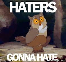 Happy Birthday Owl Meme - happy birthday atrinoch off topic turtle rock forums