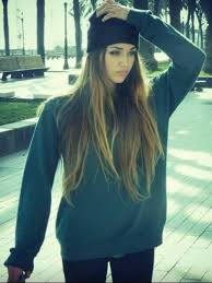 hairstyles for skate boarders 89 best girls a skater images on pinterest sew diy and bedroom